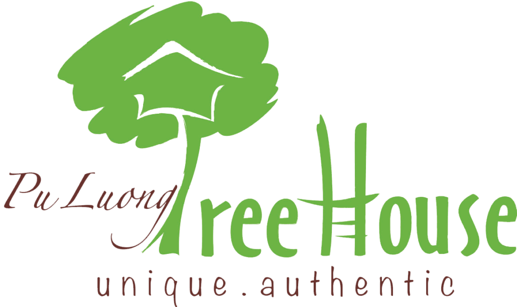 Pu Luong Tree House